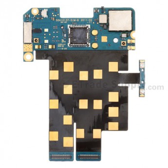 For HTC Inspire 4G Motherboard Flex Cable Ribbon Replacement (HTC) - Grade S+