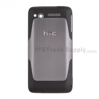 For HTC Merge Battery Door Replacement (Verizon Wireless) - Grade S+