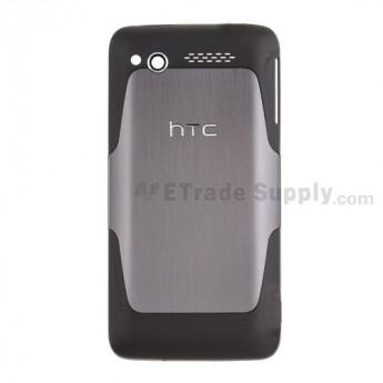 For HTC Merge Battery Door Replacement (Verizon Wireless) - Grade S+