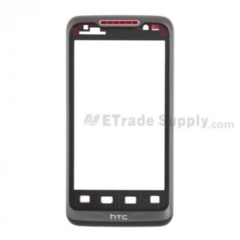 For HTC Merge Front Housing Replacement (Verizon Wireless) - Grade S+