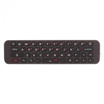 For HTC Merge QWERTY Keypad Replacement (Verizon Wireless) - Grade S+