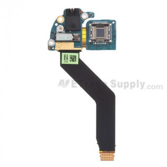 For HTC Mytouch 4G Slide Camera Flex Cable Ribbon Replacement - Grade S+