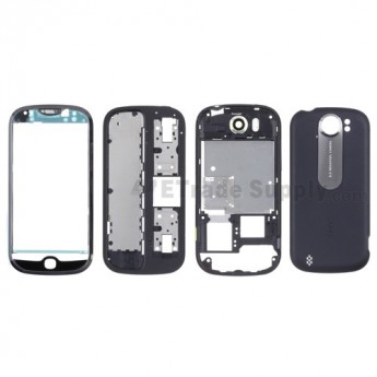 For HTC Mytouch 4G Slide Housing Replacement - Grade S+