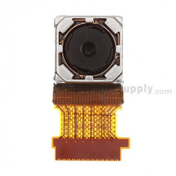 For HTC One S Rear Facing Camera Replacement - Grade S+