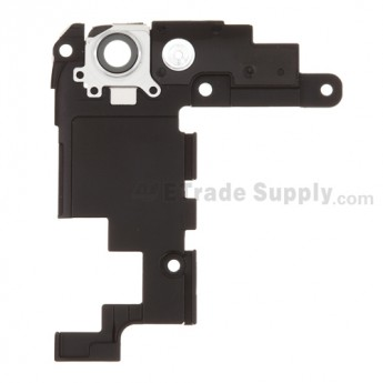For HTC One V Camera Cap Replacement - Grade S+