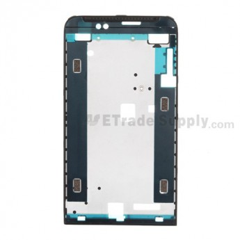 For HTC One V Front Housing Replacement - Grade S+