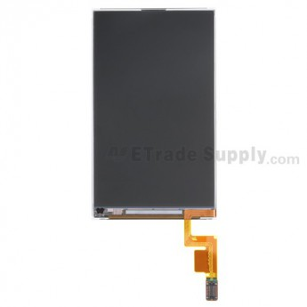 For HTC One V LCD Screen Replacement - Grade S+