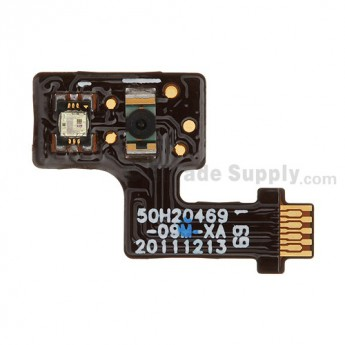 For HTC One V Sensor Flex Cable Ribbon Replacement - Grade S+