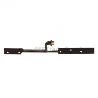 For HTC One V Volume Key Flex Cable Ribbon Replacement - Grade S+