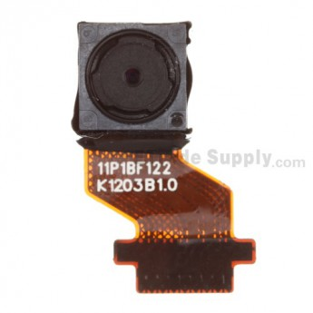 For HTC One X Front Facing Camera Replacement - Grade S+