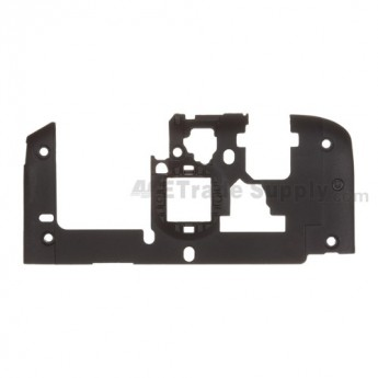 For HTC One X Internal Top Cover Replacement(AT&T) - Grade S+