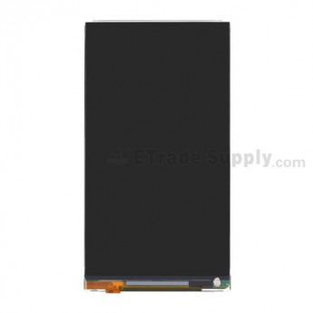 For HTC One X LCD Screen Replacement (Sharp Version) - Grade S+