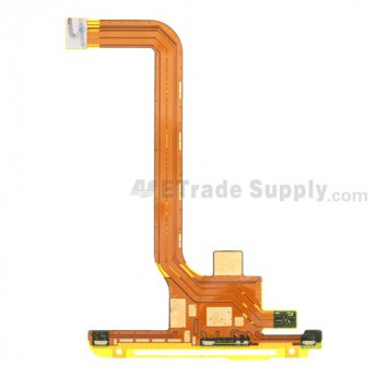 For HTC One X Navigation Light Flex Cable Ribbon Replacement (HTC) - Grade S+
