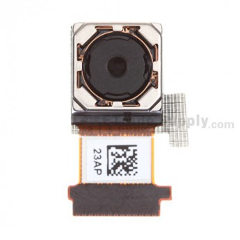 For HTC One X Rear Facing Camera Replacement - Grade S+