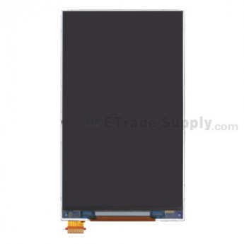 For HTC Radar LCD Screen ,Short Flex Cable Ribbon Replacement - Grade S+