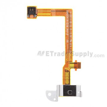 For HTC Radar Sensor Flex Cable Ribbon Replacement - Grade S+