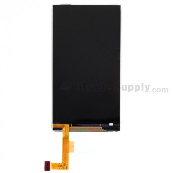 For HTC Raider 4G LCD Screen Replacement - Grade S+