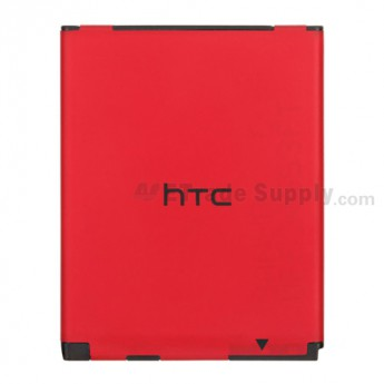 For HTC Rezound Battery Replacement (Verizon Wireless) - Grade S+