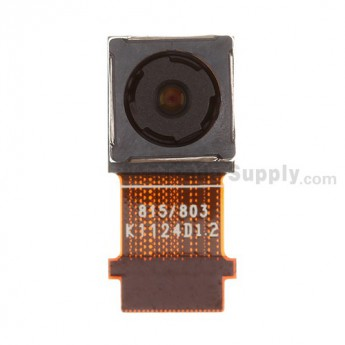 For HTC Rezound Rear Facing Camera Replacement - Grade S+
