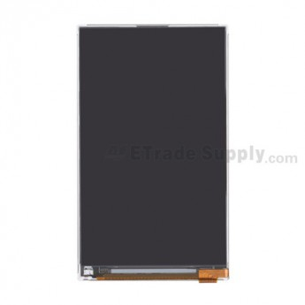 For HTC Rhyme LCD Screen Replacement - Narrow Flex Cable - Grade S+