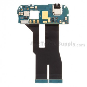 For HTC Rhyme Motherboard Flex Cable Ribbon Replacement - Grade S+