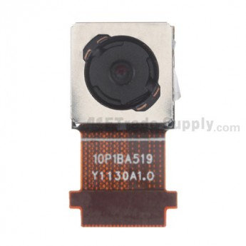 For HTC Rhyme Rear Facing Camera Replacement - Grade S+