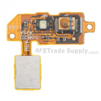 For HTC Rhyme Sensor Replacement - Grade S+