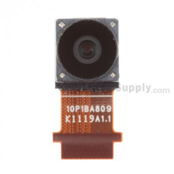 For HTC Sensation 4G Rear Facing Camera Replacement - Grade S+