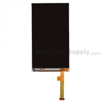 For HTC Sensation XE LCD Screen Replacement - Grade S+