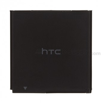 For HTC Sensation XL Battery  Replacement (1600 mAh) - Grade S+