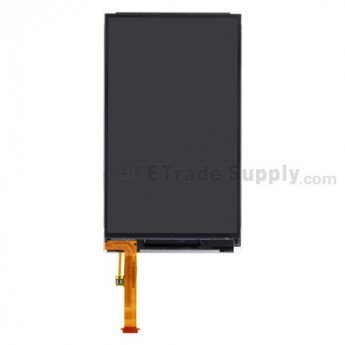 For HTC Sensation XL LCD Screen Replacement - Grade S+
