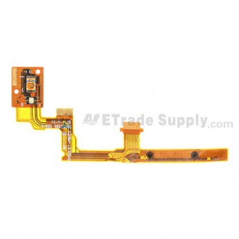 For HTC Status Sensor Flex Cable Ribbon Replacement - Grade S+