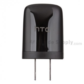 For HTC Thunderbolt Charger (Verizon Wireless) - Grade S+