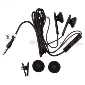 For HTC Thunderbolt Earpiece (Verizon Wireless) - Grade S+
