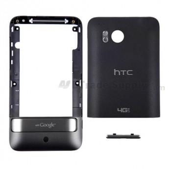For HTC Thunderbolt Housing Replacement (Verizon Wireless) - Grade S+