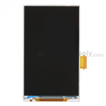 For HTC Thunderbolt LCD Screen Replacement (Verizon Wireless) - AU Version - Grade S+