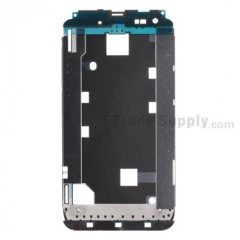 For HTC Titan II LCD Chassis Plate Replacement - Grade S+