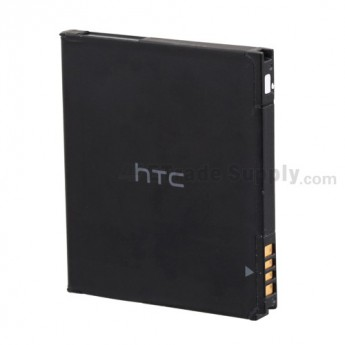 For HTC Vivid Battery Replacement - Grade S+