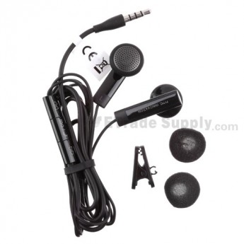 For HTC Vivid Earpiece - Grade S+