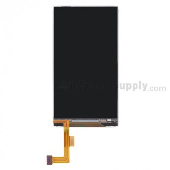 For HTC Vivid LCD Screen Replacement - Grade S+