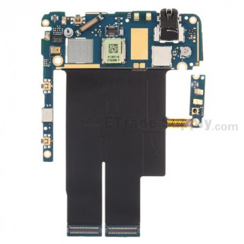 For HTC Vivid Motherboard Flex Cable Ribbon Replacement - Grade S+
