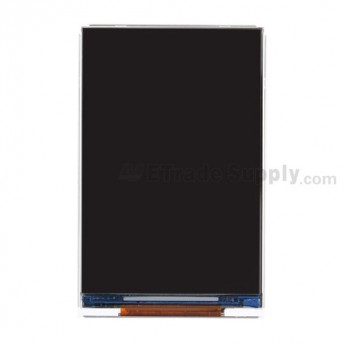 For HTC Wildfire S LCD Screen Replacement - Grade S+