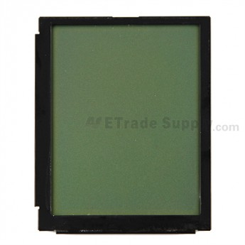 OEM Intermec 700 LCD Screen