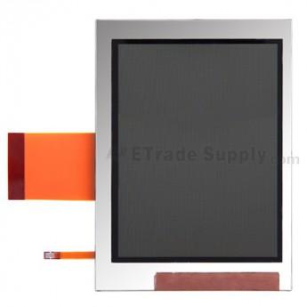 OEM Intermec 730A, 730 LCD Screen