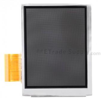 OEM Intermec CN3, CK3 LCD Screen