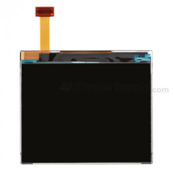 For Nokia C3 LCD Screen Replacement - Grade S+
