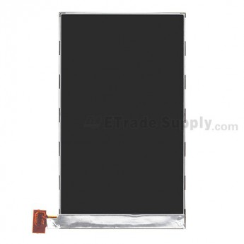 For Nokia Lumia 610 LCD Screen Replacement - Grade S+