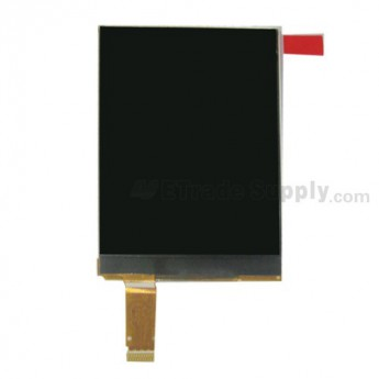 For Nokia N95 LCD Replacement - Grade S+