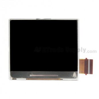 For Palm 500V LCD Replacement - Grade S+