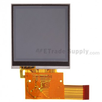 For Palm Centro 685 (GSM) , Palm Centro 690 (CDMA) LCD & Digitizer Replacement - Grade S+